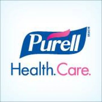 PURELL® Sweepstakes