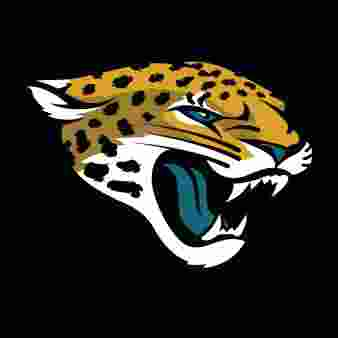 Jaguars Sweepstakes