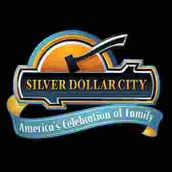 Silver Dollar City Sweepstakes