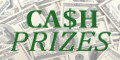Cash Giveaways