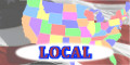 Local Sweepstakes